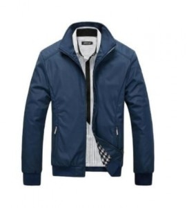 Kurtka męska - Mens Harrington