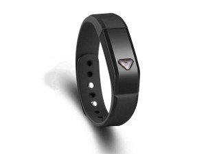 Zegarek Wireless Activity Tracking Band